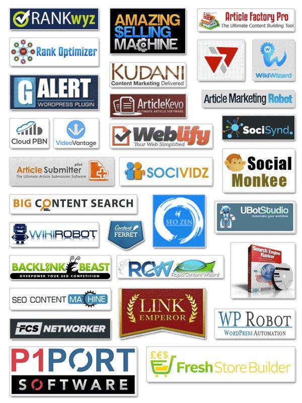 Awesome Marketing Tool  https://www. spinrewriter.com/?ref=22fa2  &nbsp;    #blogger #bloggingtips #Marketing #marketingtips #ContentMarketing #ContentCreator #biznet<br>http://pic.twitter.com/IZM1JdJzxr