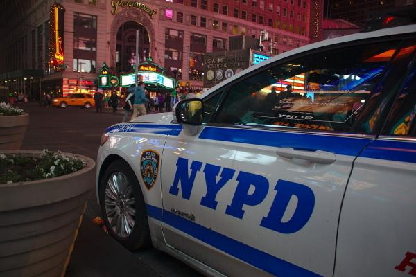 Police EMS Supplies • Global-Tec Enterprises  http:// global-tecinc.com/gte/ucxv6  &nbsp;    #police #fire #EMT #EMS #paramedic #firstaid #municipal #emergency<br>http://pic.twitter.com/xm6Sl5XMDS