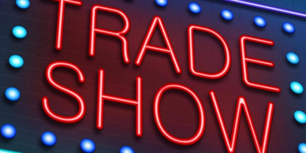 &#39;How I got 30 #leads from a Tradeshow… and I wasn't even there!&#39; - founder story on @B2B_NXT  https:// buff.ly/2gIRViA  &nbsp;  <br>http://pic.twitter.com/jq6W8YE491