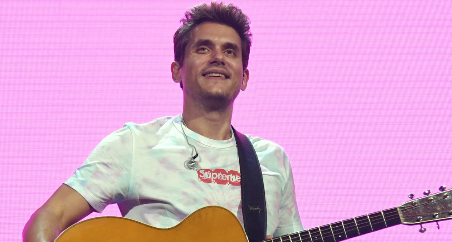 The 10 best covers @JohnMayer has ever done https://t.co/o86md26v4y https://t.co/4VI0g0sB9Q