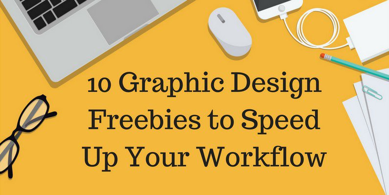 10 Graphic Design Freebies to Speed Up Your Workflow #freebies #graphicdesign  https:// wpnewsify.com/blog/graphic-d esign-freebies/ &nbsp; … <br>http://pic.twitter.com/rZeu6RTtWc