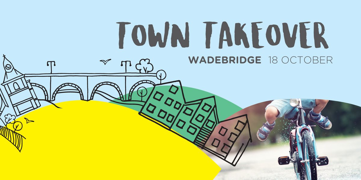 We&#39;re looking forward to meeting Wadebridge businesses on Weds at our #TownTakeover on Weds. View the schedule here:  https:// goo.gl/H68Hmo  &nbsp;  <br>http://pic.twitter.com/3AMMThBi6K