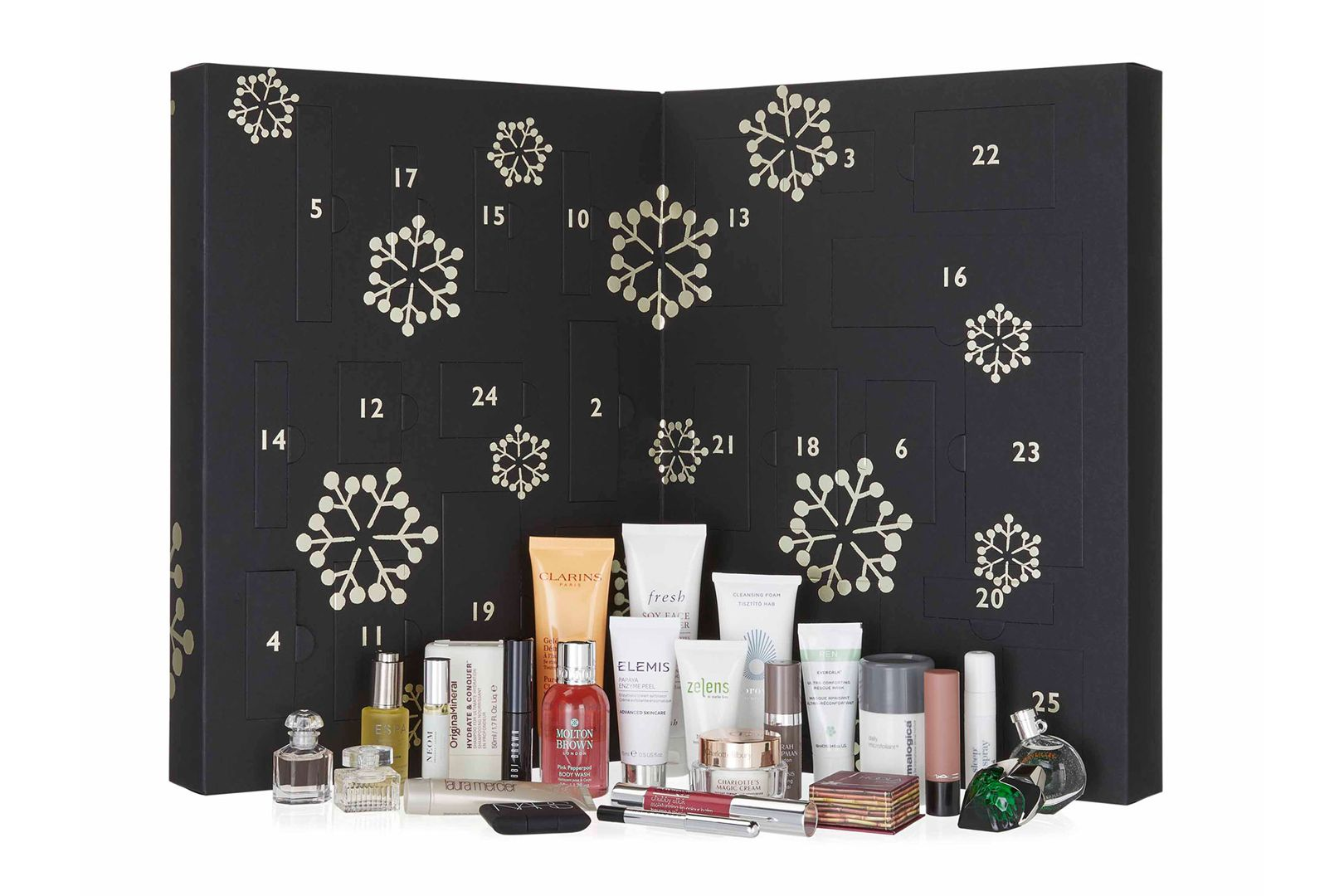 The beauty advent calendars to buy before they sell out: https://t.co/Bb4O90bHCM https://t.co/DOkRvoHB5o