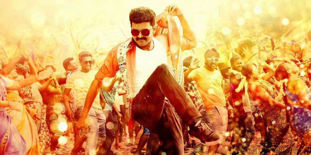 #Mersal kerala paper ad with theatre list  record release in 270+ screens #MERSALKeralaCelebrations #MersalKerala<br>http://pic.twitter.com/KfhlsL6HJd