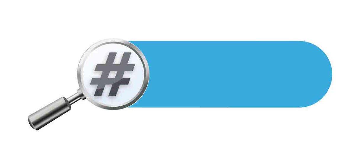 hashtag_sme photo
