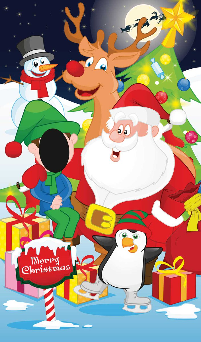 Photo Cutouts On Twitter They Re Here 2017 Christmas Face In Hole Boards Are Ready To Order Now Https T Co Ug5gdtfvbg