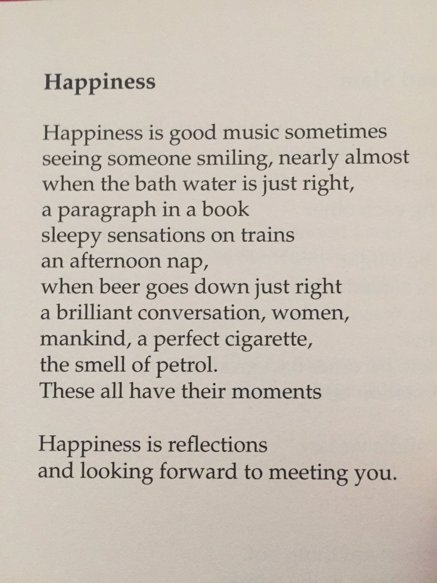 And then there's this by #SeanHughes #RIPSeanHughes https://t.co/0fwnoHvR9Q
