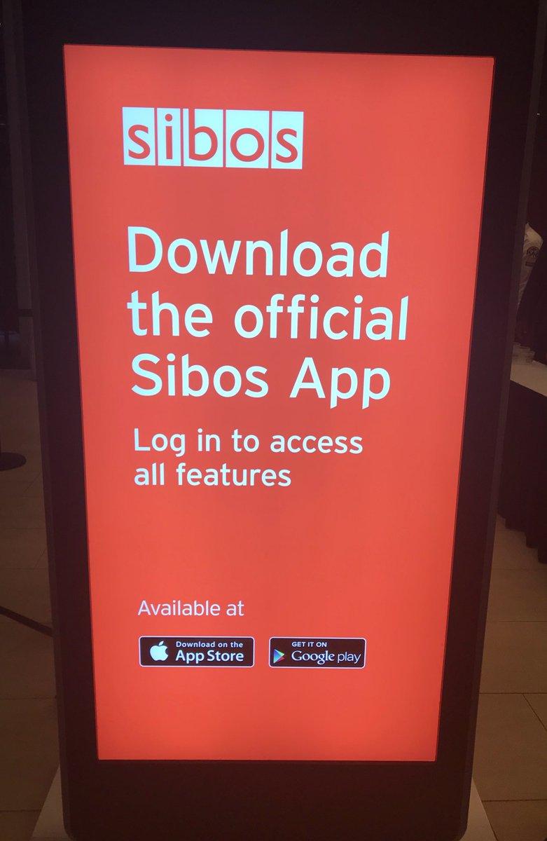 download unix network