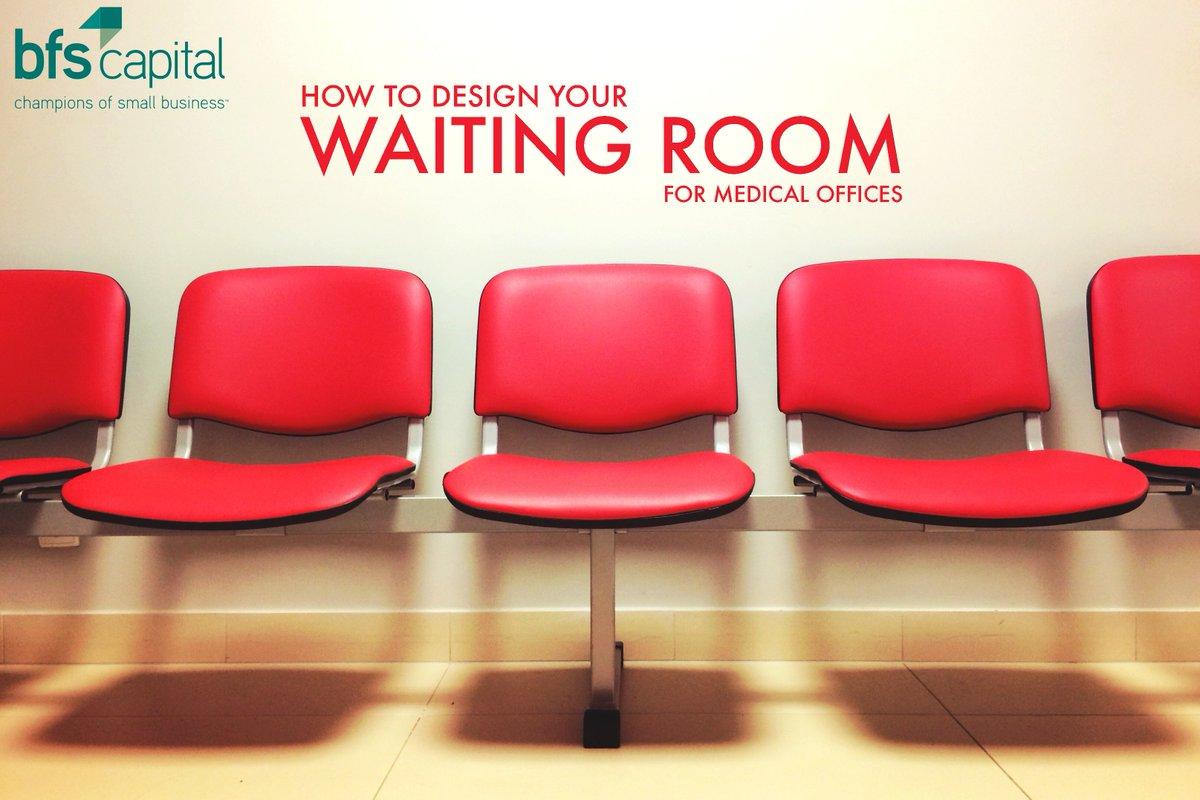 bfs office furniture. BFS Capital On Twitter: \ Bfs Office Furniture