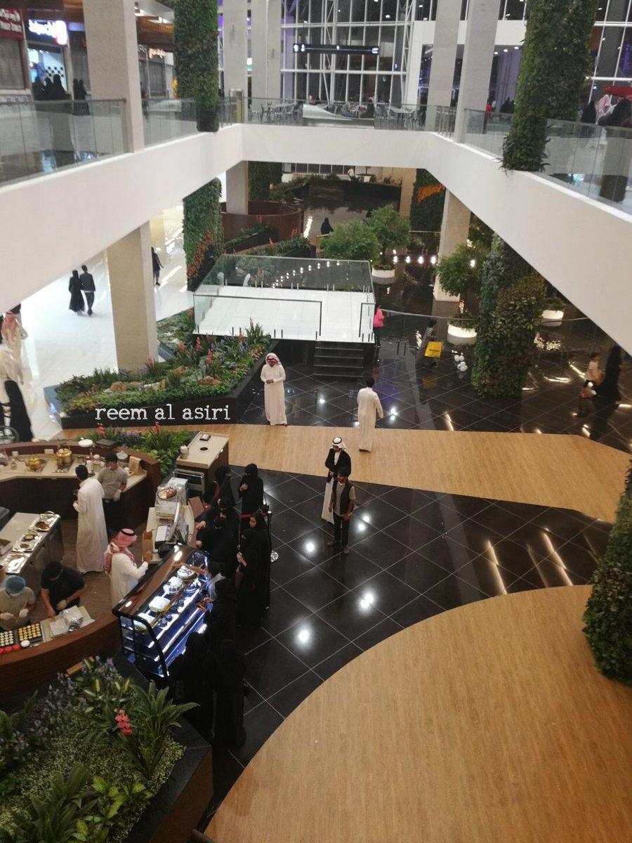 مشاريع السعودية Twitter वर إفتتاح مجمع الراشد مول في أبها بمساحة 130 الف م٢ ويضم تشكيلة واسعة من الماركات العالمية ومنطقة مخصصة للمطاعم والمقاهي والألعاب Https T Co Uwyfclcfdu