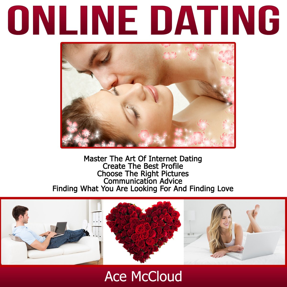 Find Your True #Love Using #OnlineDating! #AudioBook is available Today!  http:// geni.us/Mo90SFJ  &nbsp;  <br>http://pic.twitter.com/ktbyZILG2S