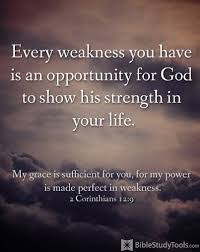Stressed? Try this destressor. 2 Cor 12:9  https:// youtu.be/GkL7MofeE6Y  &nbsp;   #scripture #MusicMonday #grace #trust #assurance #relief #FHLAuthor<br>http://pic.twitter.com/HbvyjtuspG