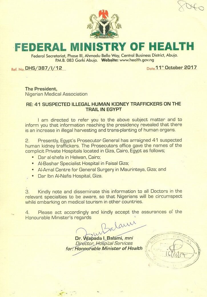 nigerian doctors dating site