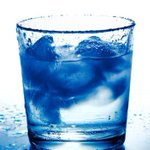 Rt If you use our ice in your drinks! #IcePoll