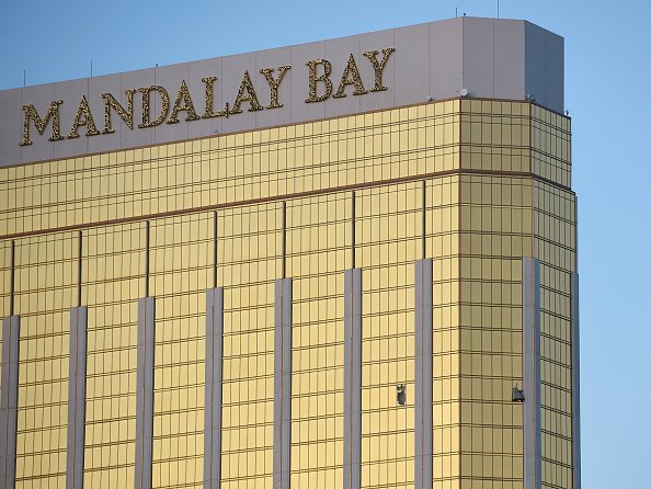 ISIS claimed responsibility for #VegasShooting. Why? Stay tuned tomorrow for analysis from @AmarAmarasingam, @charliewinter &amp; Jade Parker.<br>http://pic.twitter.com/uDOPQc3wVb