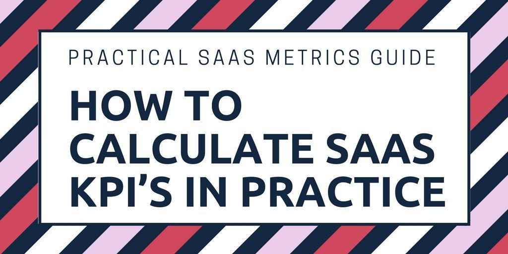 Struggling to scale your #startup? Then you need to track your performance!  http:// bit.ly/2xJab0A  &nbsp;   #SaaS #metrics #data #entrepreneur #tech<br>http://pic.twitter.com/ncIh6gOAux