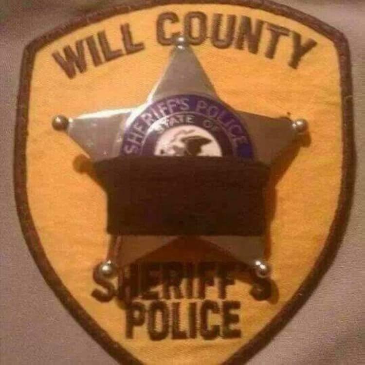 JolietPolice photo