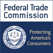 Latest Darby Blog: The Do&#39;s &amp; Don&#39;ts for Brands, Ambassadors &amp; Influencers  #FTCGuidelines #Endorsements @FTC   http://www. darbycommunications.com/single-post/20 17/10/10/Analyzing-the-FTC%E2%80%99s-Endorsement-Guide &nbsp; … <br>http://pic.twitter.com/5dI35uaKxS
