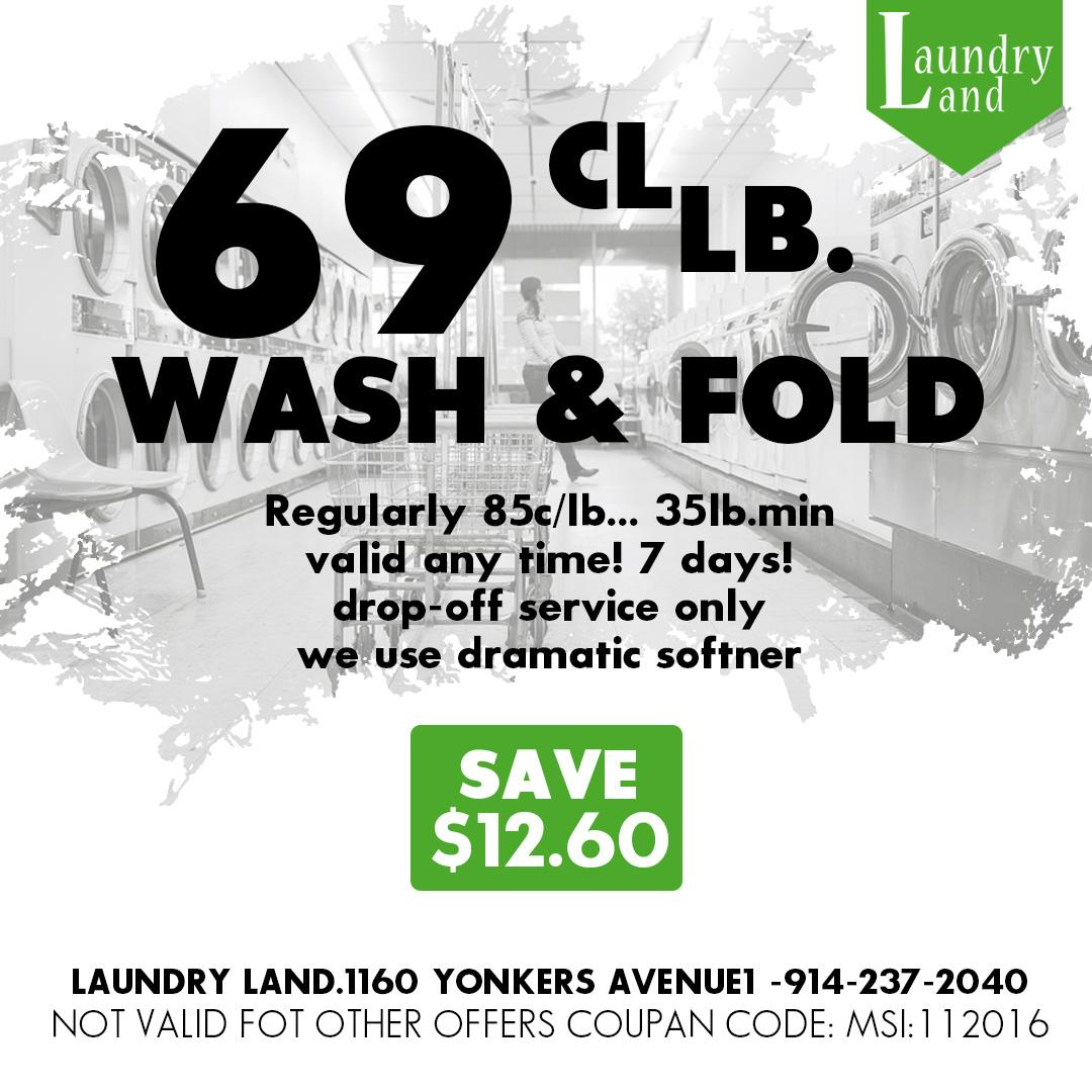 ¡¡We have the best promotions for you!! #NewYork #yonkers #laundry #laundryland #laundromat #lavanderia #clothes #ropa #limpio #Washers<br>http://pic.twitter.com/JBBze8BOJ0