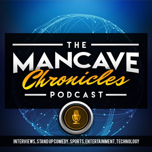 The #podcast is now available on @CastBox_FM check it out! #BSPN #podernfamily #podmosphere #interviews #comedy   https:// castbox.fm/vc/533006  &nbsp;  <br>http://pic.twitter.com/J3KLe6q4w5