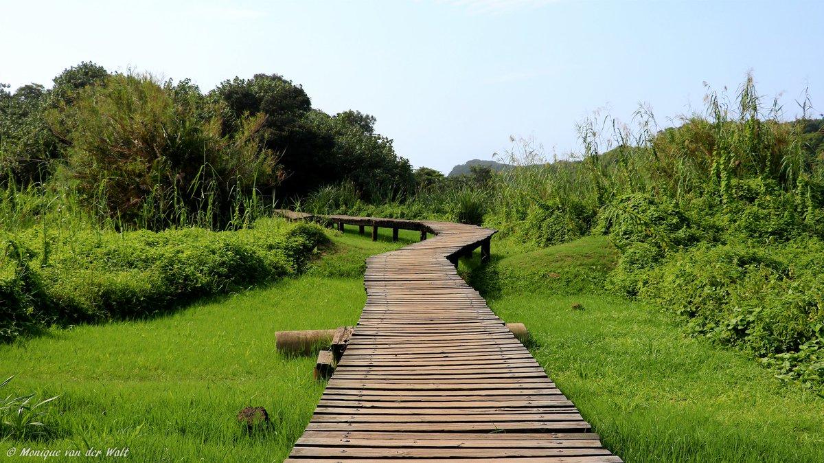 I also love #Umhlanga Lagoon Nature reserve, beach &amp; bush paradise #Durban #GottaLuvKZN #SouthAfrica  <br>http://pic.twitter.com/gHEb3uFhXv