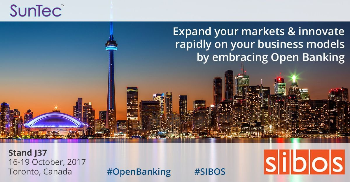 Monetize &amp; manage your ecosystem to emerge as the true customer owner. Meet our #OpenBanking experts at Stand J37 #Sibos<br>http://pic.twitter.com/90uuBaB3N7