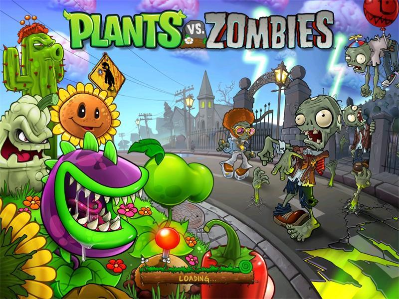 Игры зомби против растений 2 играть онлайн бесплатно на русском языке