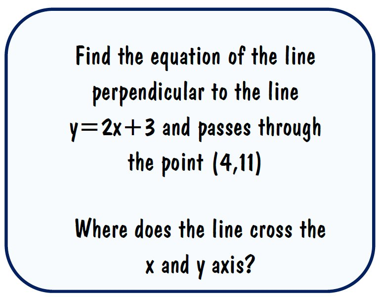 Access Maths On Twitter 3 More Worksheets Added To My New 9 1 Gcse