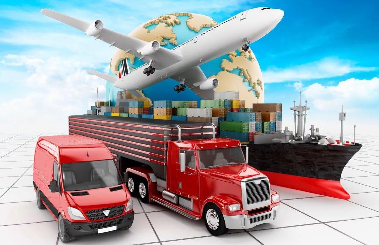 импорт строительной техники 2015