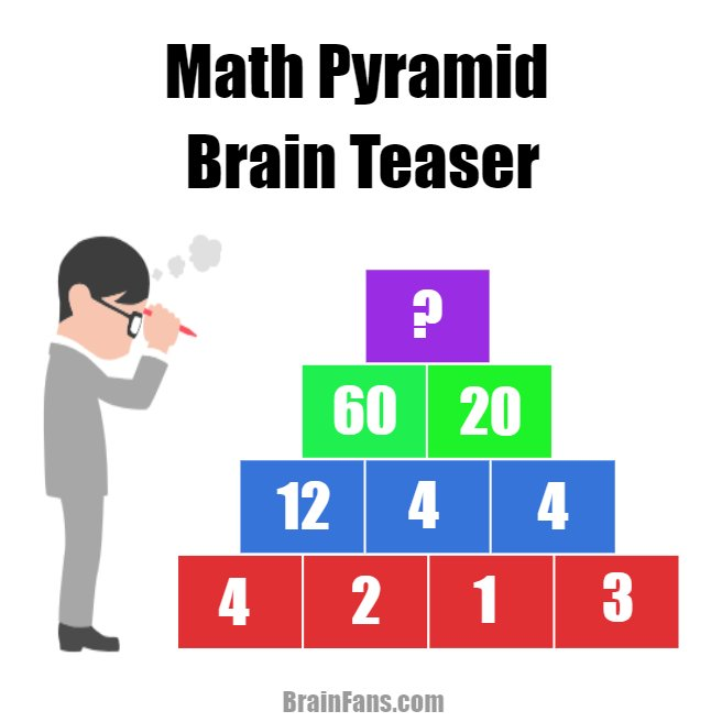 Why not take your mind off #Ophelia and try this puzzle #maths #cecilias #staysafe<br>http://pic.twitter.com/a99a3ME4dw