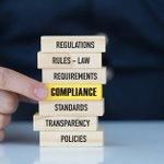 Regulierung und Compliance im Zeitalter der Digitalisierung: Welche Rolle spielt RegTech? Podium am 9.11. in Zürich https://t.co/4kmqTx7xQb