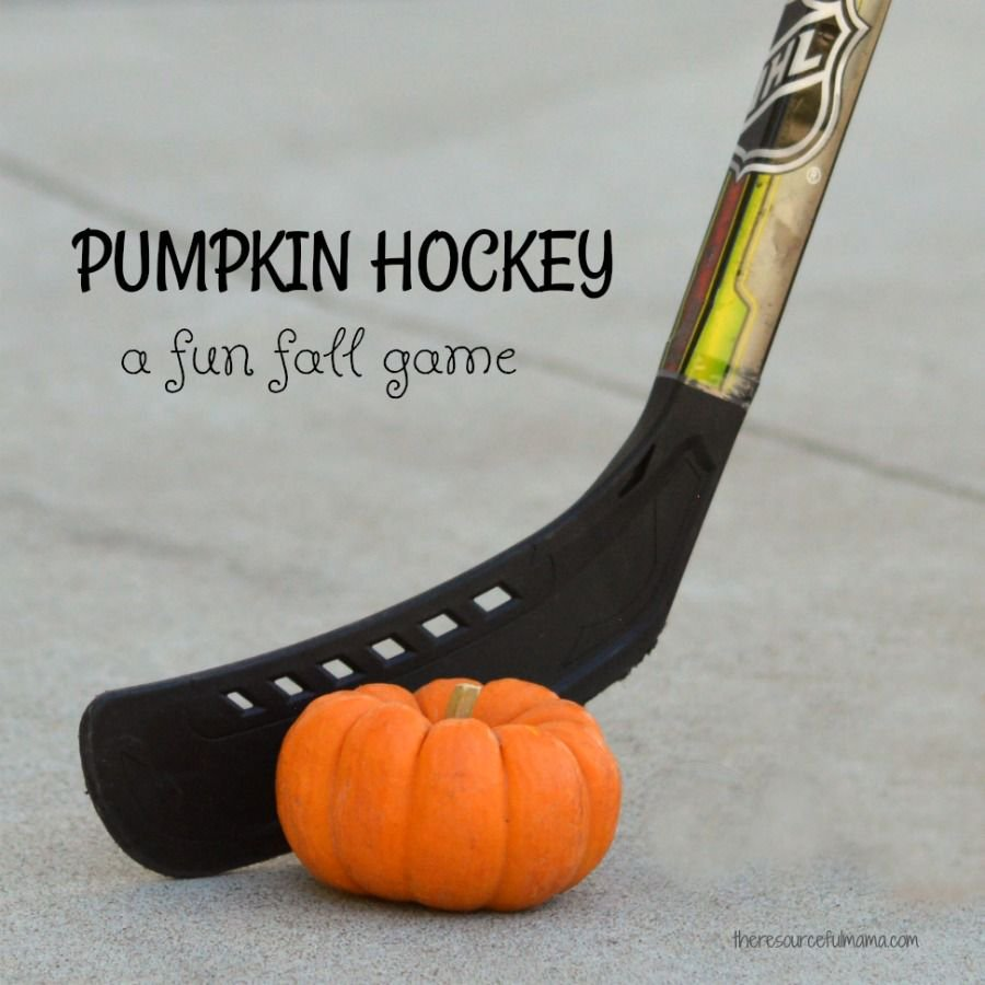 Kids love playing this at fall &amp; Halloween parties  https:// buff.ly/2xJvd4e  &nbsp;   #kidsactivites #halloween #partygame #forkids<br>http://pic.twitter.com/EFDQDUqn63