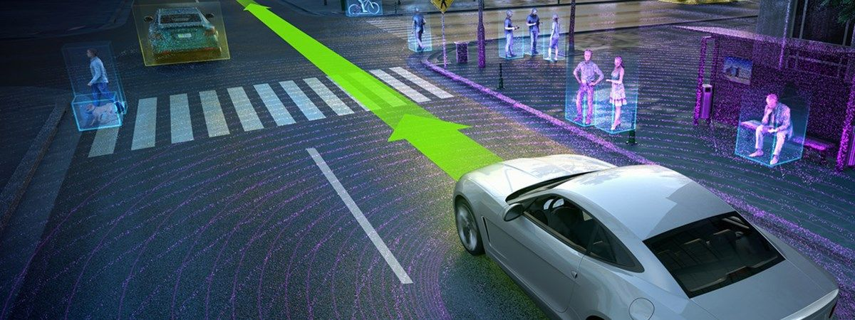 #DriverlessCar hacking...how #AI nannies can protect you from #cybercriminals  http:// bit.ly/2xDZuMN  &nbsp;  <br>http://pic.twitter.com/Y61Xx9sSRJ