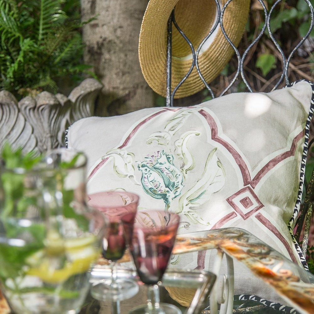 Autumn afternoons   #Floreale #fabrics #interiordesign #interiorismo #decoracion #lifestyle #ybarrayserret<br>http://pic.twitter.com/SOQMAdau0Z