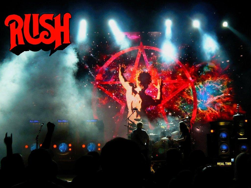 Good morning #rushfamily #rushday #rushtheband #nicepic #enjoythebestmusic  #followme<br>http://pic.twitter.com/bvbBKzyY6j