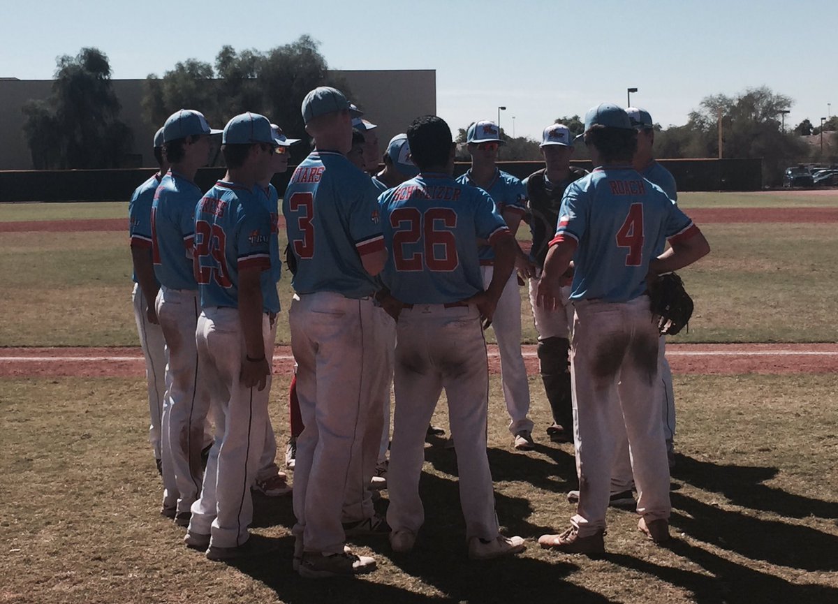 Great showing by @DBAT_Elite with Coach Zack at the #AZFallClassic this weekend. Lots of #dudes throwing  and crushing s. Keep working! <br>http://pic.twitter.com/X3CYtt5Y7m