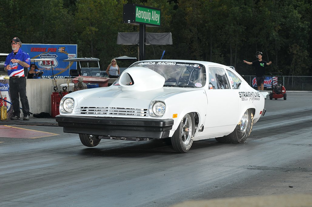 The world's best #sportsman racers take center stage this weekend at the #IHRA @SummitRacing World Finals @ @RaceMIR  http:// bit.ly/2hIpoZS  &nbsp;  <br>http://pic.twitter.com/Cnbn5vVALi