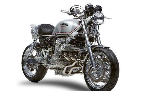 #Honda #CBX1000 Z Iconic Jap Bike! #JapaneseMotorcycles  http:// motor-modal.com  &nbsp;  <br>http://pic.twitter.com/uMnKYgz890