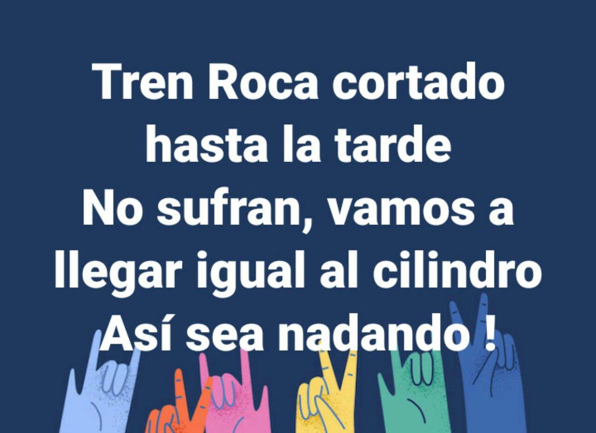 #CristinaEnRacing https://t.co/0X1h4V2qx...
