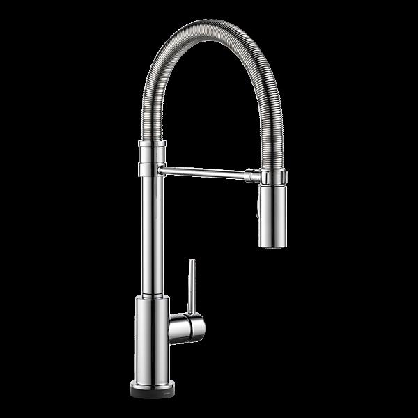 RT @born2impress: Win a Delta kitchen faucet with Touch2O Technology https://t.co/5LeAkqnnhD https://t.co/L9Pto4HviU