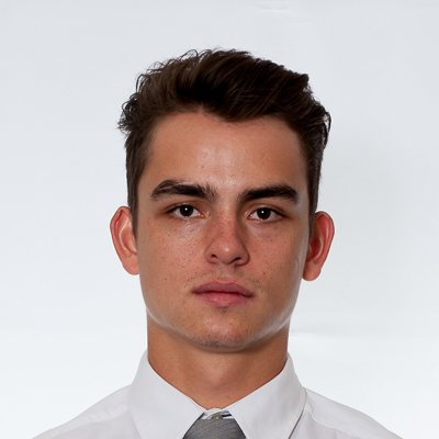 PLAYER PROFILE | Veteran #OJS forward Isaac Anderson describes himself as a &quot;pass-first guy&quot;  Read more here    https://www. ottawajuniorsenators.com/ojs-player-pro file-isaac-anderson &nbsp; … <br>http://pic.twitter.com/OMRsEZkV2M