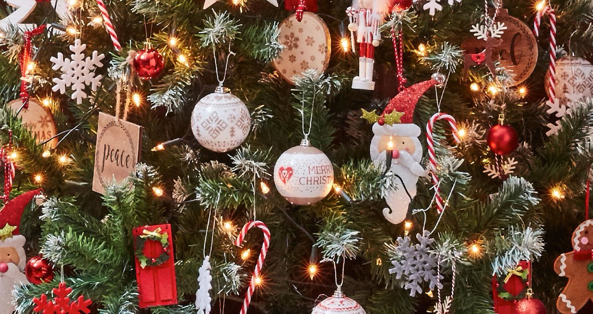 check it out in our latest blog post httpblogdiscount wholesalecoukseasonalrustic red pictwittercomws64vibm0p - Rustic Christmas Decorations Wholesale