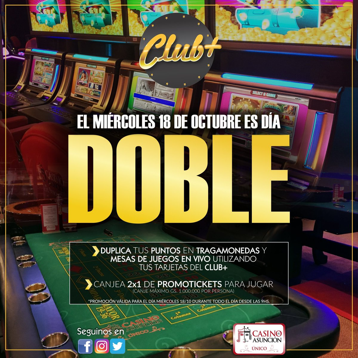 En el casino phenix city alabama illegal gambling