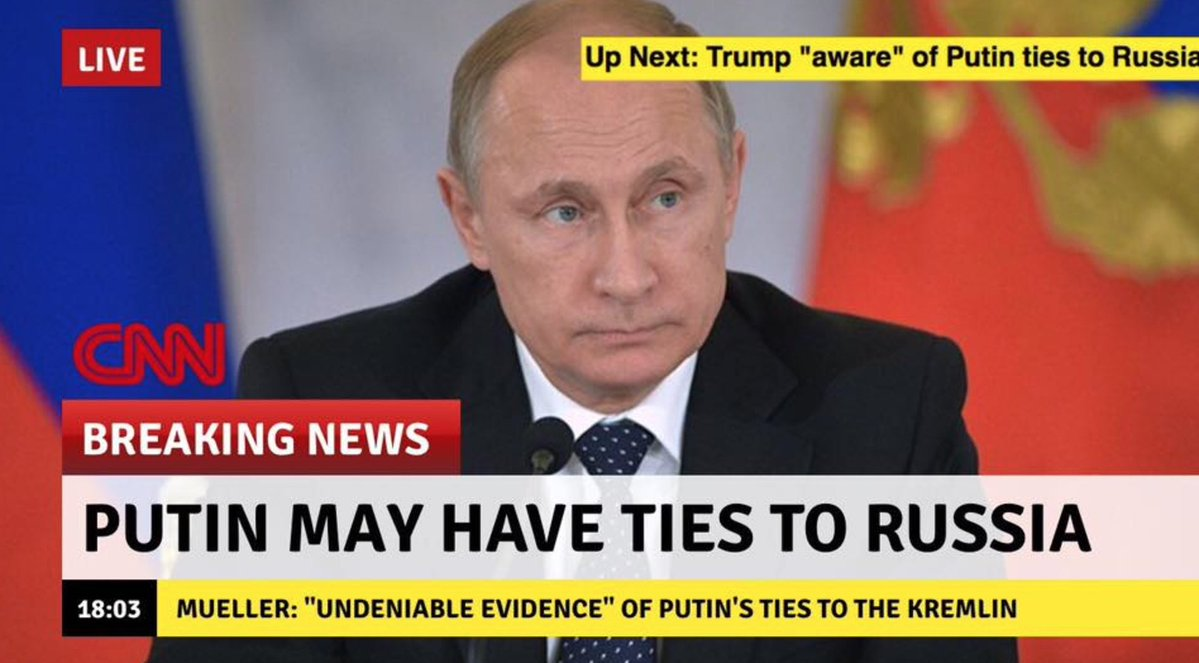 #Newsbud @o_rips  @sibeledmonds Will #Russia Expel NYT, WAPO, #CNN, RFE/RL as Gladio C Agents of Subversion?  https://www. youtube.com/watch?v=Fr_DlI _zgkQ &nbsp; …  …<br>http://pic.twitter.com/lwmElFElvI