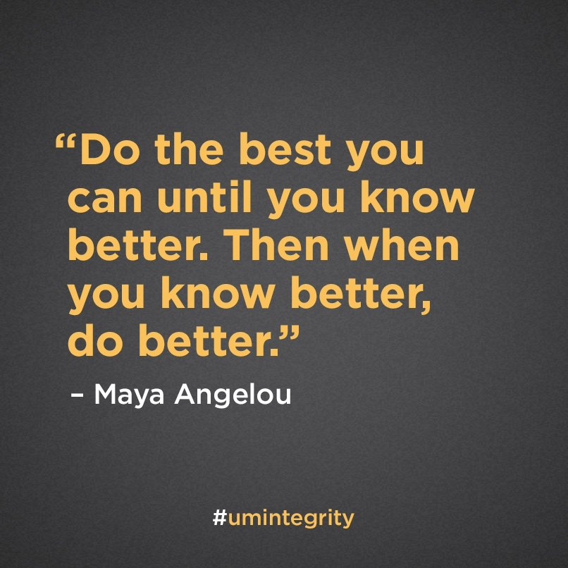 October is Academic Integrity Month on campus. Find events and resources:  http:// ow.ly/zBza30fUyjP  &nbsp;    #umintegrity <br>http://pic.twitter.com/TNLozYcaqH