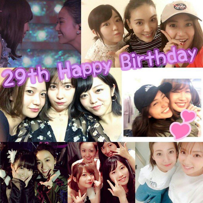 Happy Birthday       30                 1