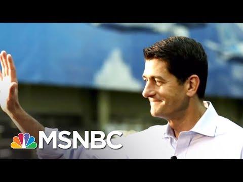 #House Speaker #Paul #Ryan Discusses #President #Donald Trump&#39;s Feuds #With #GOP | Morning Joe | MSNBC  http:// sharewww.com/eDzni  &nbsp;  <br>http://pic.twitter.com/7vHQe8ImDz