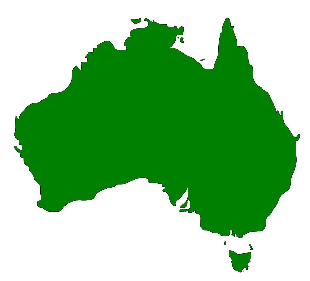 .@quantumfin and @SPDJIndices discuss the future of #indexing in #Australia.  http:// ow.ly/Te9o30fR3Gy  &nbsp;  <br>http://pic.twitter.com/dwXetTs4xu