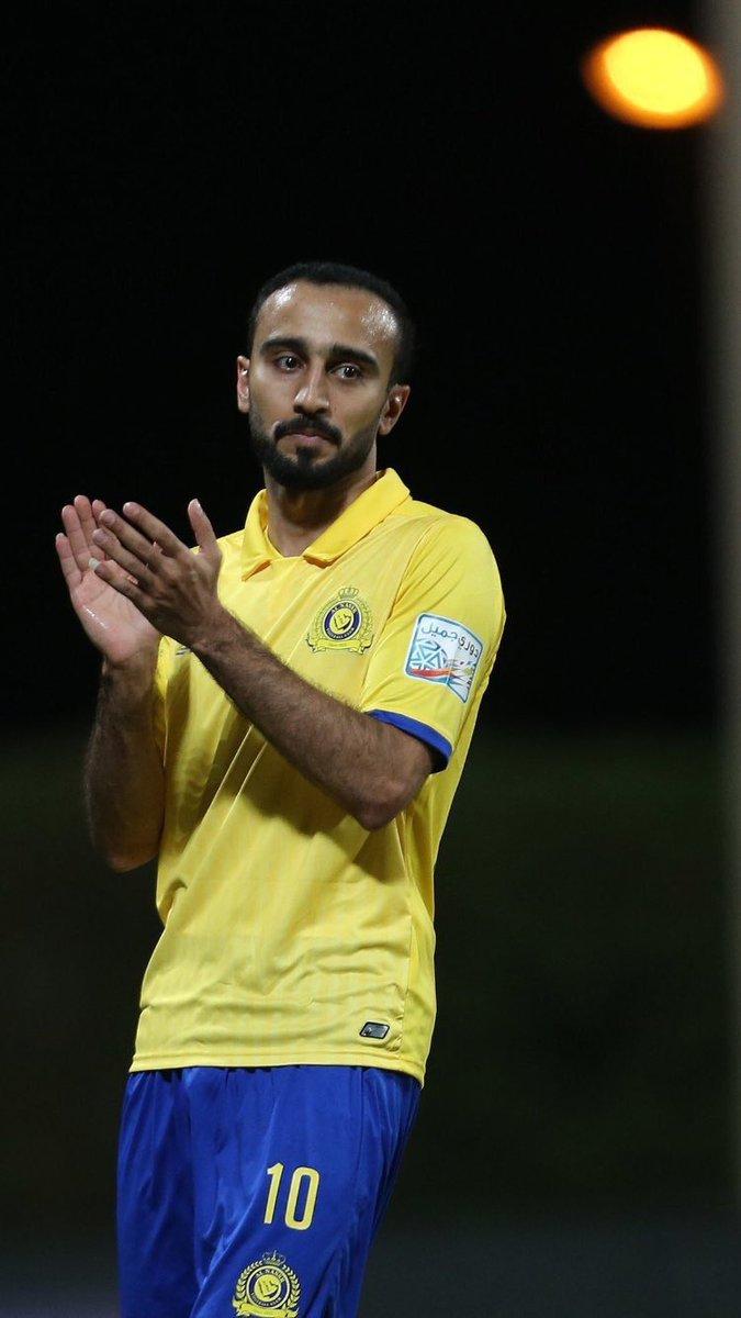 شارك الكابتن محمد السهلاوي في التدريبات...