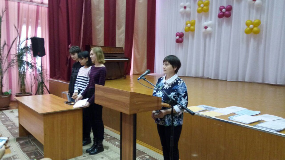 Презентация компании bmw